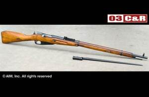 f3mosin9130spec1