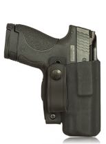 skinny-rig-kydex-concealment-holster-sw-shield-front__main